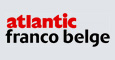 atlantic franco belge